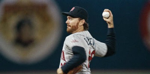 5 Ways a Good Curveball Can Make You a Better Pitcher