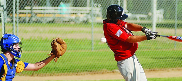 One Quick & Easy Trick to Elevate Your Fastball