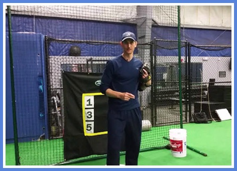 youth-pitching-lesson