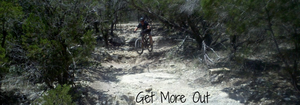 Mountain Bike Your Best