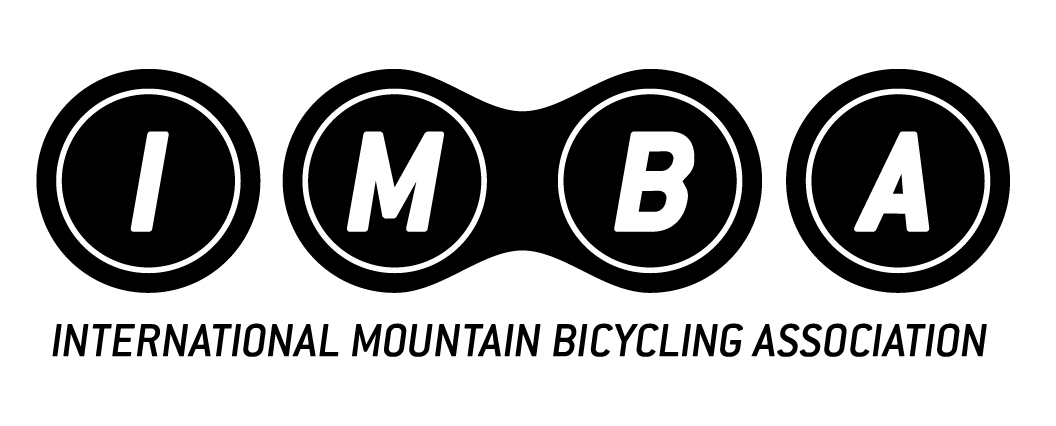 Has IMBA Lost its Soul?