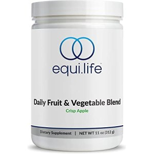 Equi.life – Daily Fruit and Vegetable Blend