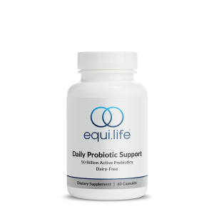 Equi.life – DAILY PROBIOTIC SUPPORT