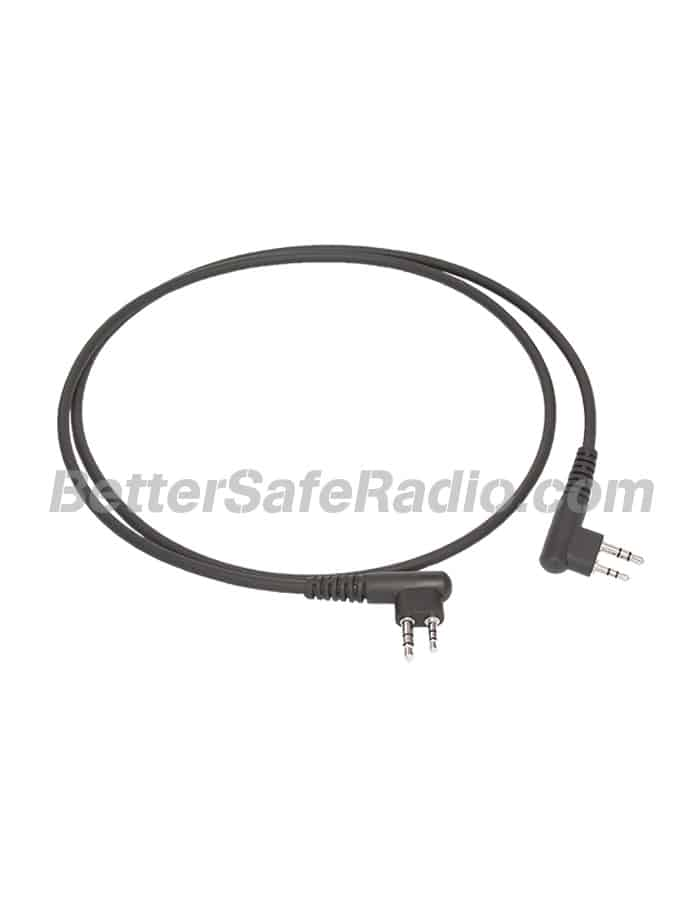 TERA CLN-50 Radio to Radio Cloning Cable