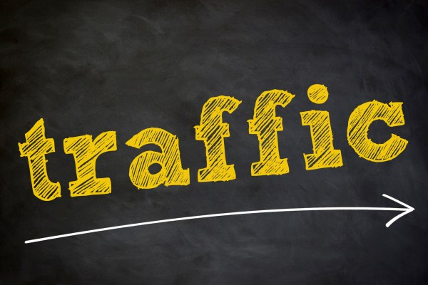 Are You Using These 14 Powerful Traffic Techniques