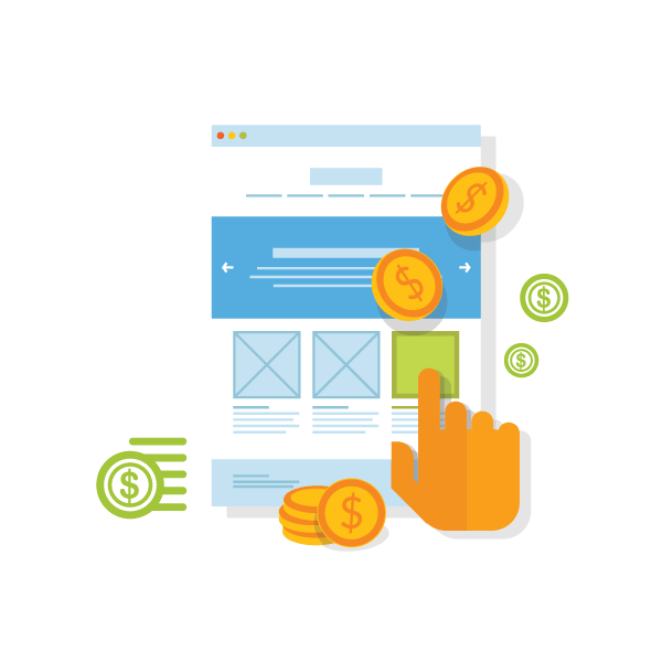 Pay Per Click Management