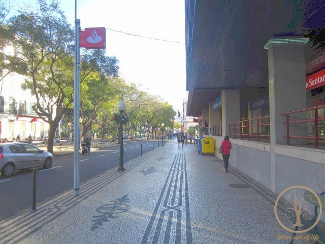 pavement_funchal