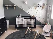 Best Baby Cribs 2017 : Reviews On Top Cribs For Sale