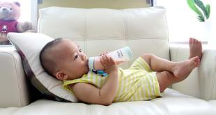 Can Newborns Drink Cold Breast Milk