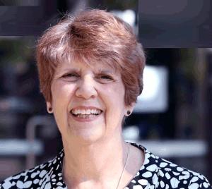 Better Smarter Richer Talk with Jackie @ Nicoli's Grill   Lake Oswego   Oregon   United States