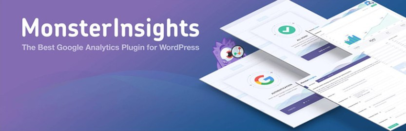 woocommerce statistics and report plugins