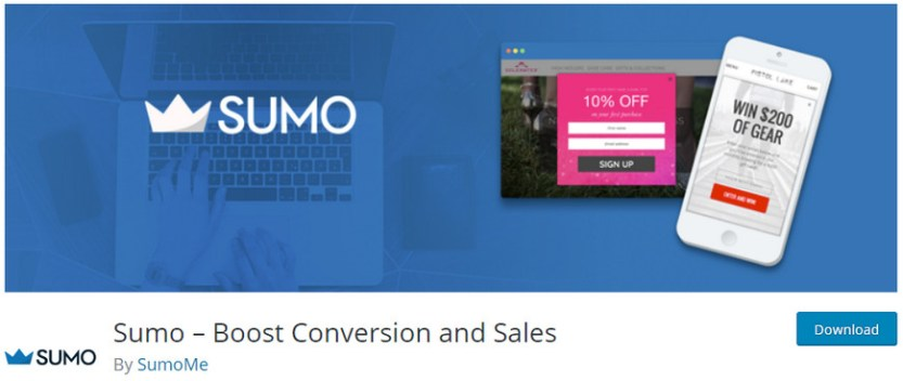 woocommerce discount and lead generation