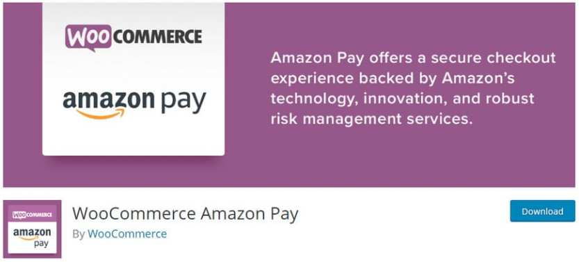 woocommerce payment gateway plugin