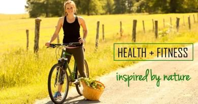 best post-workout essential oils