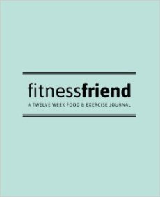best fitness journals