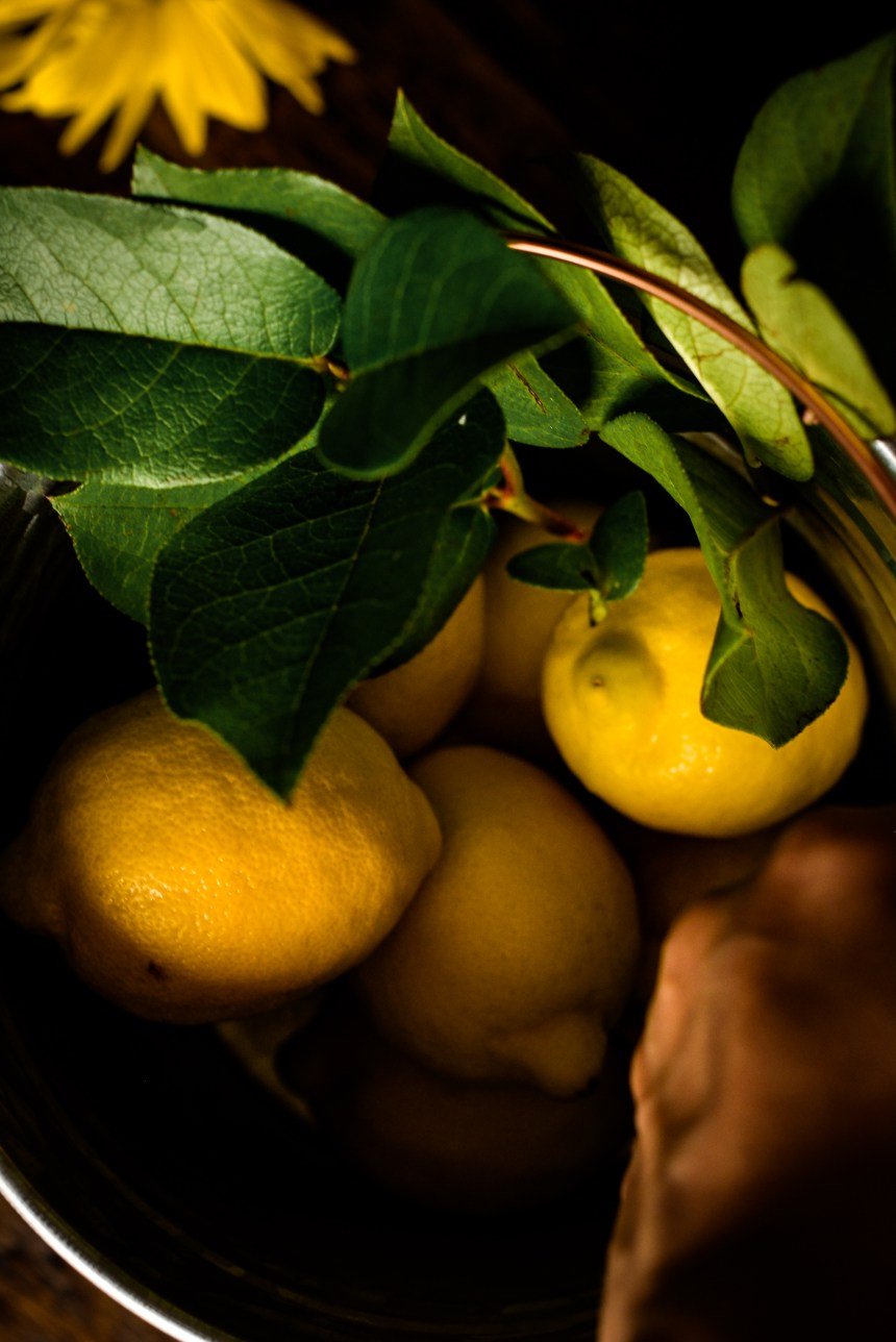 lemon ice cream 05