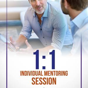 Individual Mentoring Session