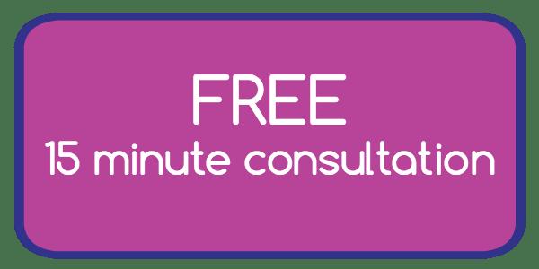 FREE 15 min consult