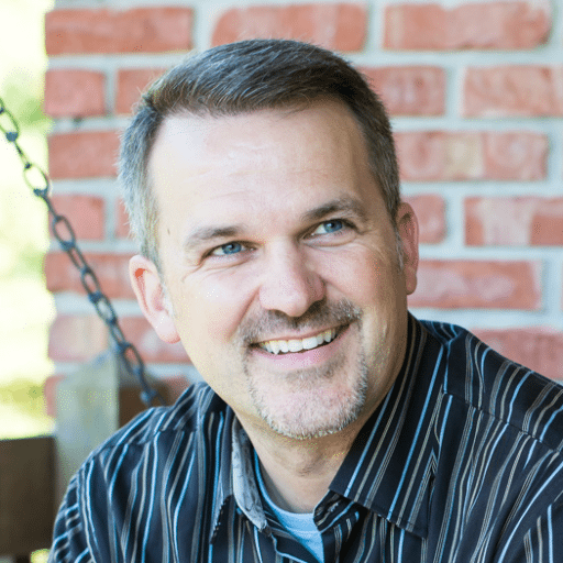 What is CEO of Ziglar Family, Mark Timm, saying about Better than Blended?