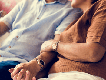 A Unified Marriage: Things I Never Learned In Marriage Counseling