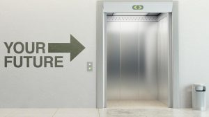Why Your Elevator Pitch Is Your Single Best Marketing Tool