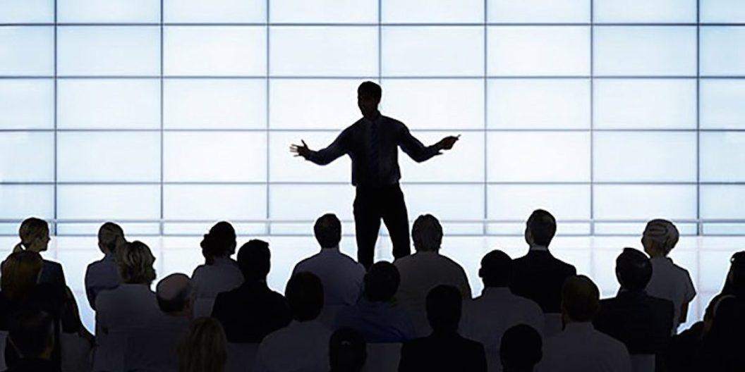 Resultado de imagen para leaders