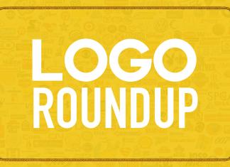 logo roundup