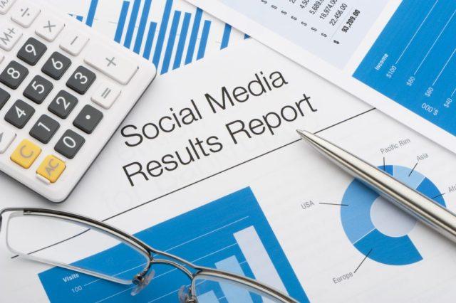 socialmediareport bts1