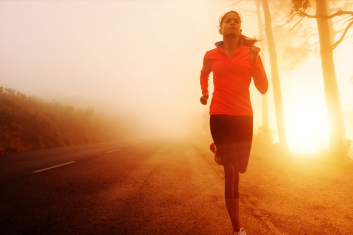 5 Things Successful People Do Before 8am