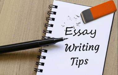 TOEFL Independent Writing Strategies