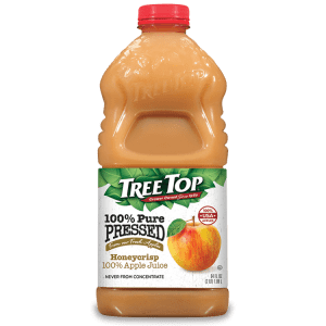 tree-top-juice-honeycrisp-pure-pressed-64oz