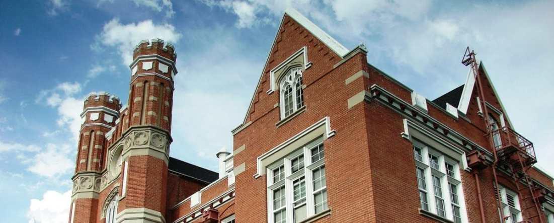 Converse_Hall,_Westmister_College,_Salt_Lake_City,_Utah