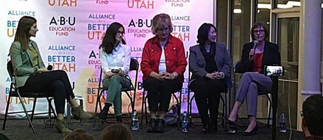 Women-in-Politics-Panel-e1510706814600-concentrate
