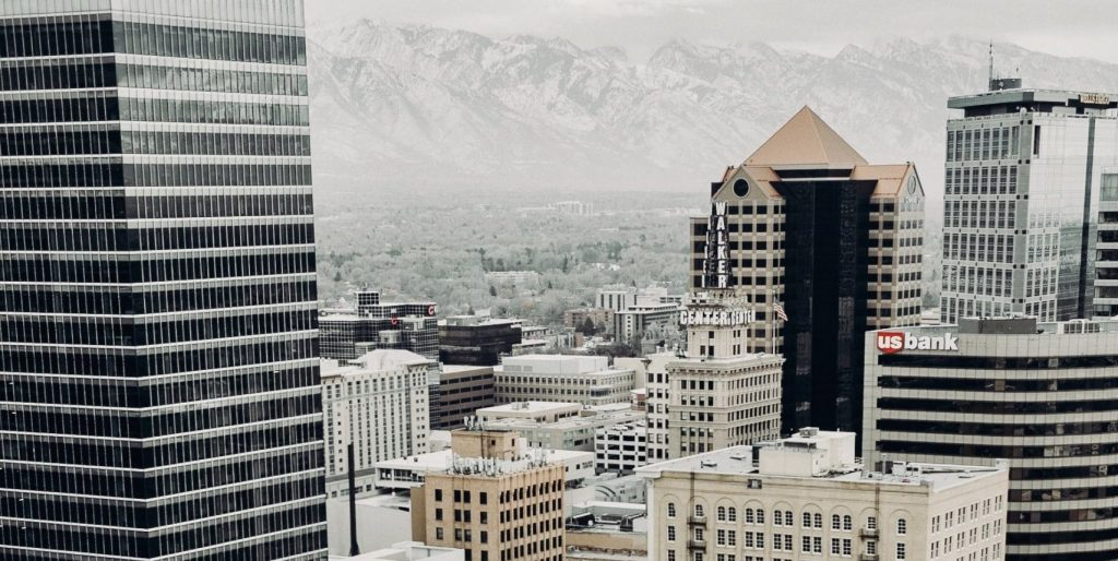Better Utah in the News