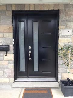 596e_steel-doors-2