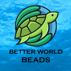 Better World Beads Logo