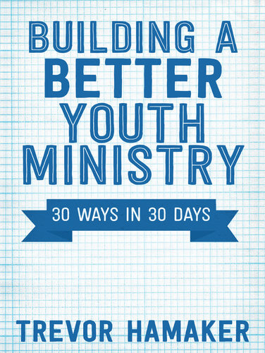 Image result for youth ministry books