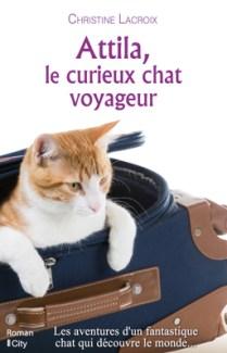 couv-attila-voyageur