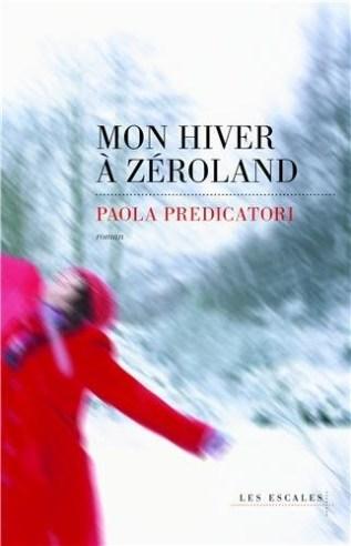 monhiverazeroland