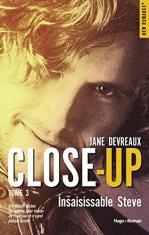 close-up,-tome-3---insaisissable-steve-879963