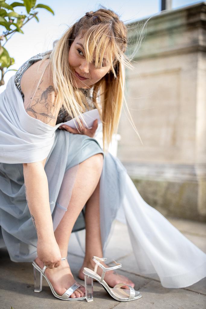 Betti Klee Fotografie