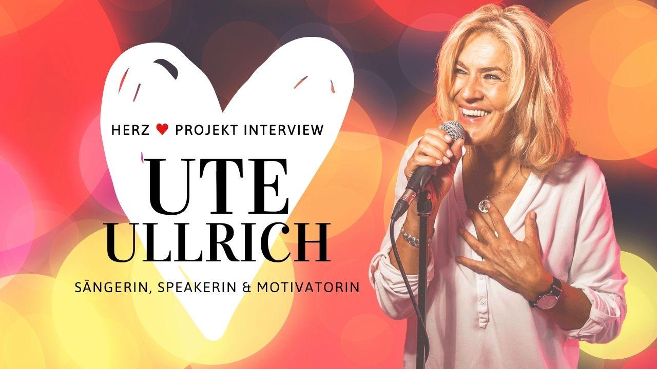 Ute Ullrich 03