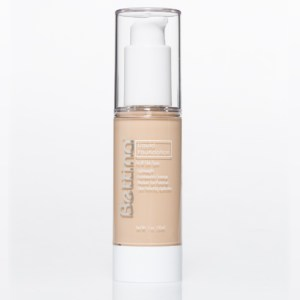 Liquid Foundation - Antique Beige