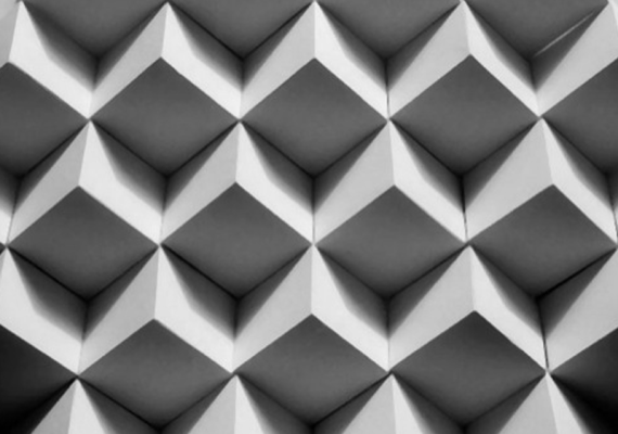 Modular surfaces