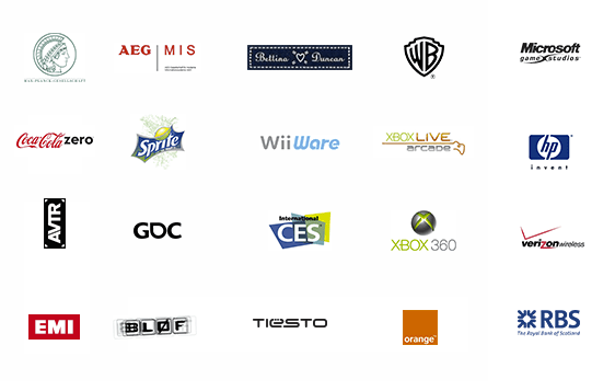 Logos-and-Brands-short