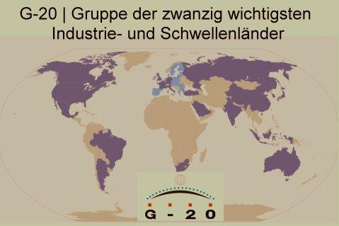 © www.g20.org | wikipedia.org