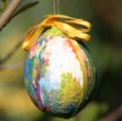 Joyeuses Pâques pour toi!
