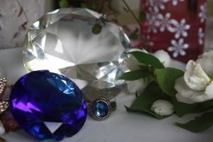 crystalring1