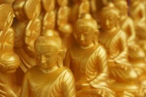 buddha-1029073_1920