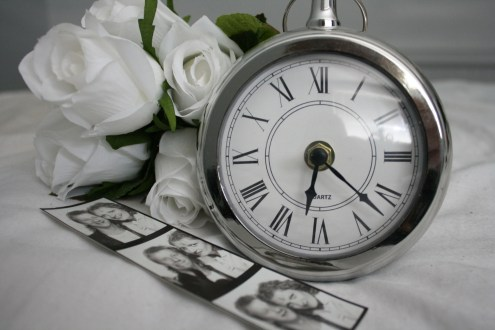 time-425818_1920